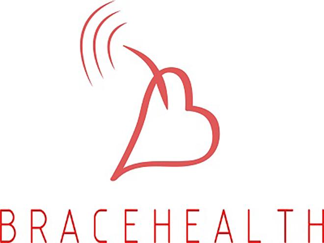 Bracehealth