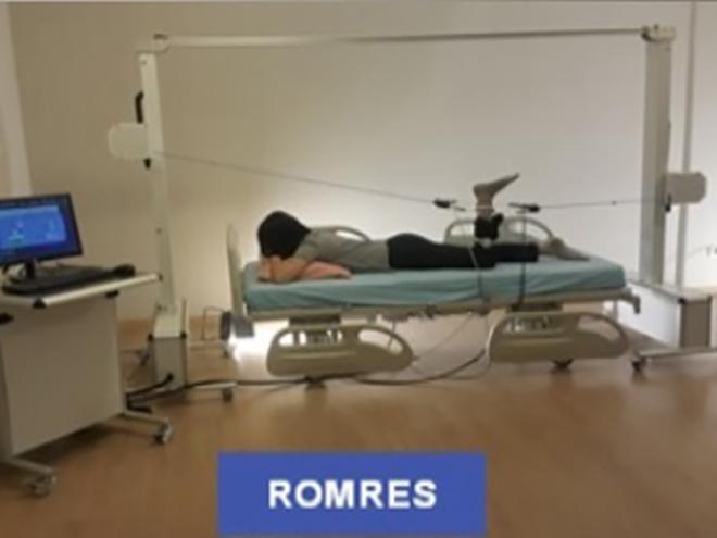 Romres