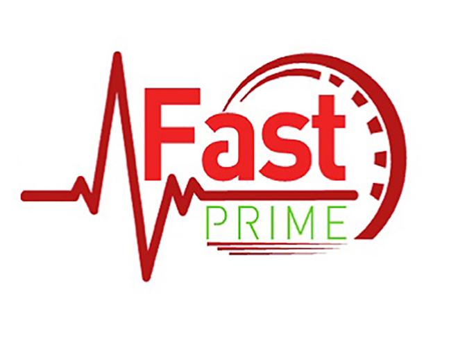 Fastprime Mobil Uygulaması