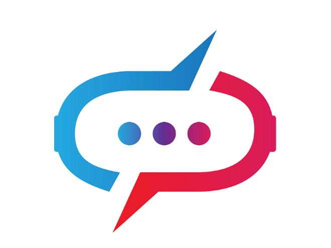 Konuşturan Eğitimler