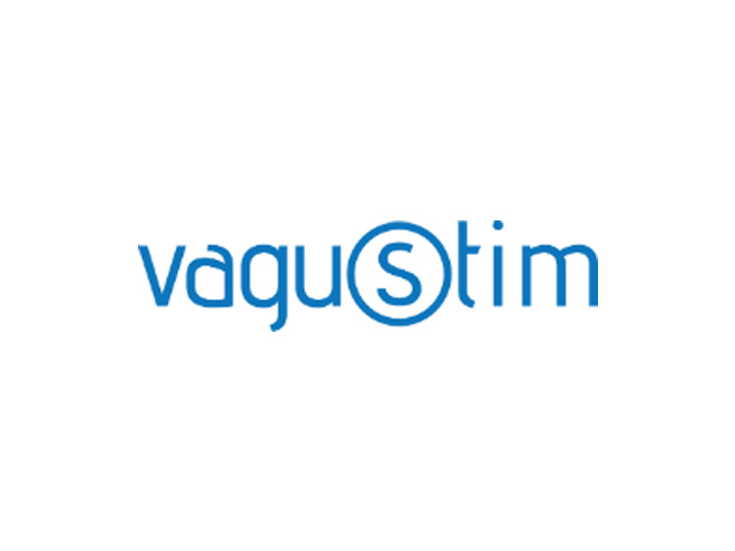 Vagustim
